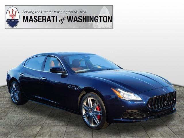 https://www.maseratiofwashington.com/assets/inventory/vehicles/ZAM56RRA6H1204758/ip/1.jpg